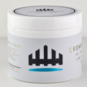 Crowne & Combes All Natural Classic Pomade 120ml