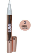 L Oreal Lumi Magique Touch ofLight Highlighting Pen Dark #3
