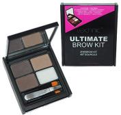 Technic Ultimate Eyebrow Kit