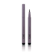 The ONE Eye Liner Stylo (Blue) by Oriflame