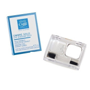 Eye Care Cosmetics Eye Shadow Solo White by Contapharm