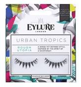 Eylure Strip Lashes Urban Tropics, Rough Utopia by Original Additions
