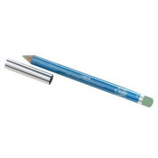 Eye Care Cosmetics Pencil Eyeliner Moss by Contapharm