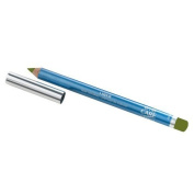 Eye Care Cosmetics Pencil Eyeliner Olive by Contapharm