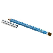 Eye Care Cosmetics Pencil Eyeliner Brown by Contapharm