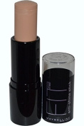 Maybelline Fit Me Anti Shine Stick 9g Natural Beige