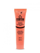 Dr PAWPAW Tinted Peach Balm, Pink, 25 ml
