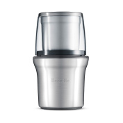 Breville BCG200 Coffee and Spice Grinder