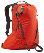 Thule Upslope 20L Backpack Rucksack Orange Snow Sports - 209201