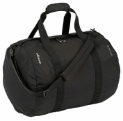Vango Cargo Pac 50 Travel Bag - Black, 50 Litres