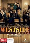 Westside: Series 1 [Region 4]
