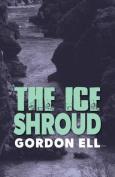 The Ice Shroud