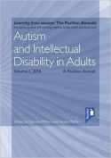 Autism and Intellectual Disability in Adults