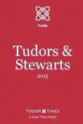 Tudors & Stewarts