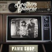 Pawn Shop *