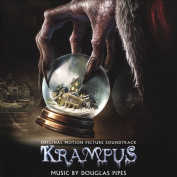 Krampus [Original Soundtrack]