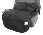 Kutnik MULTIFUNCTIONAL CAR SEAT PROTECTOR MAT