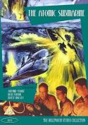 The Atomic Submarine [Regions 1,2,3,4,5,6]