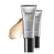 KOREAN COSMETICS, Dr.jart +, Silver Label + BB 40ml (BB Cream, high coverage, whitening, UV protection SPF35/PA...