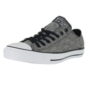 Converse Unisex-Adult Chuck Taylor All Star Tie Dye Ox Trainers