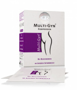 Multi-Gyn Perineum Compresses