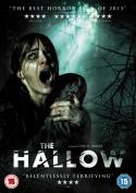 The Hallow [Region 2]