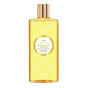 LaLicious Sugar Lemon Blossom 10oz/295ml Shower Oil & Bubble Bath