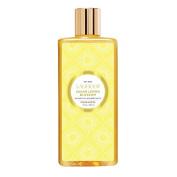 LaLicious Sugar Lemon Blossom 10oz/295ml Shower Oil & Bubble Bath