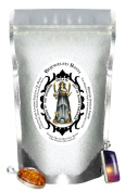Goddess Hecate Healing Elixir Lavender Essential Oil Bath Salts & Jewellery Inside