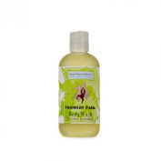 Chandler Farm Linus'S Body Wash - Natural Lavender - 250ml