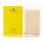Pecksniff's Grapefruit & Citron Luxury Hand Soap 310ml