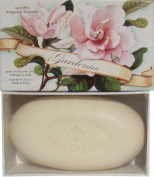 Italian Hand Made Gardenia Scented Soap