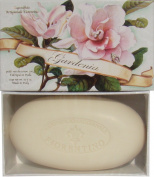 Italian Hand Made Gardenia Scented Soap