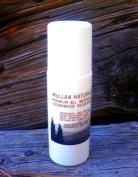Mullan Naturals Cedarwood Deodorant 90ml