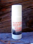 Mullan Naturals Orange Patchouli Deodorant 90ml