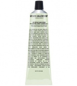 Grown Alchemist Age-Repair Hand Cream - Phyto-Peptide , Sweet Almond & Sage, 40ml