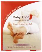 Baby Foot Lavender Scented Original Exfoliating Foot Peel