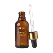 Bioglo Omega 3 Serum 30ml for Youthful Skin