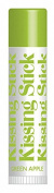 Green Apple Flavoured Lip Balm Kissing Stick