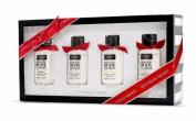 Victoria's Secret Hydrating Body Lotion Gift Set