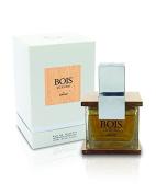 Armaf Bois Luxura 3.4 Eau De Toilette Spray for Men