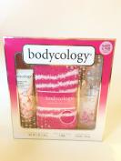 Bodycology Cherish the Moment Fragrance Set