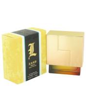 L Lamb by Gwen Stefani Eau De Parfum Spray 50 ml for Women