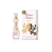 Christina Aguilera Woman Eau de Parfum 30 ml