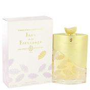 Ines De La Fressange by Ines De La Fressange Eau De Parfum Spray 50ml for Women