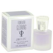 Forever Glowing by Jennifer Lopez Eau De Parfum Spray 30ml for Women