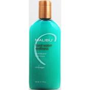 New - Malibu Hair Care By Malibu Hair Care Hard Water Wellness Conditioner 270ml