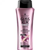 Gliss Kur Serum Deep Repair Shampoo 250ml