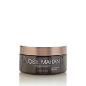 Josie Maran Whipped Argan Oil Ultra Hydrating Body Butter 240ml