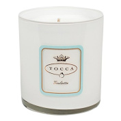Tocca Beauty Candle Collection Giulietta 310ml